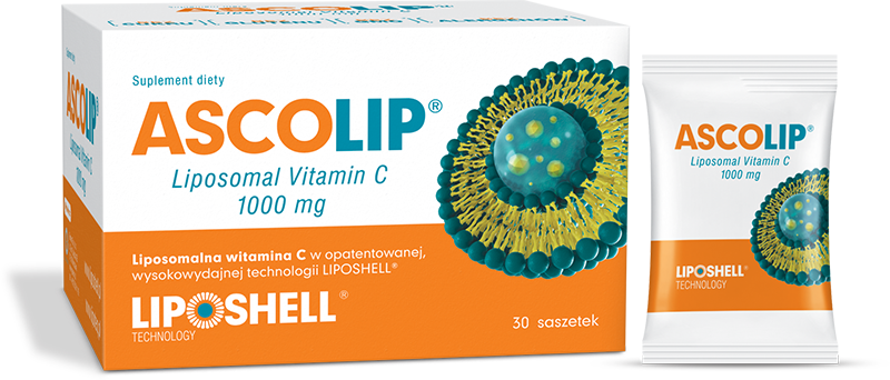 ascolip packsot front